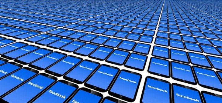 Dal Belgio alla Germania, tutti i problemi di Facebook con la privacy