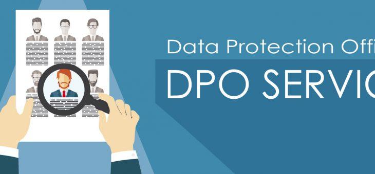 Privacy, ecco come si sceglie il nuovo responsabile della protezione dati