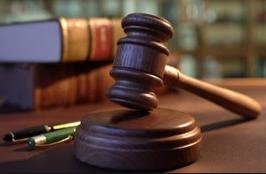 Cassazione: violazione delle norme a tutela della privacy e diritto del lavoratore al risarcimento del danno
