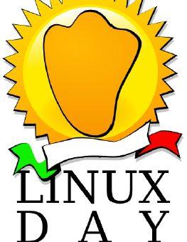 Athlantic @ Linux Day 2018 – Politecnico di Torino